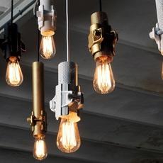 Nando luca de bona karman se109 1b int 700l luminaire lighting design signed 19814 thumb