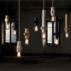 Nando luca de bona karman se109 1b int 700l luminaire lighting design signed 19815 thumb