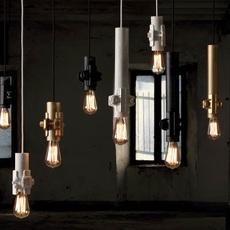Nando luca de bona karman se109 1g int 700l luminaire lighting design signed 109339 thumb