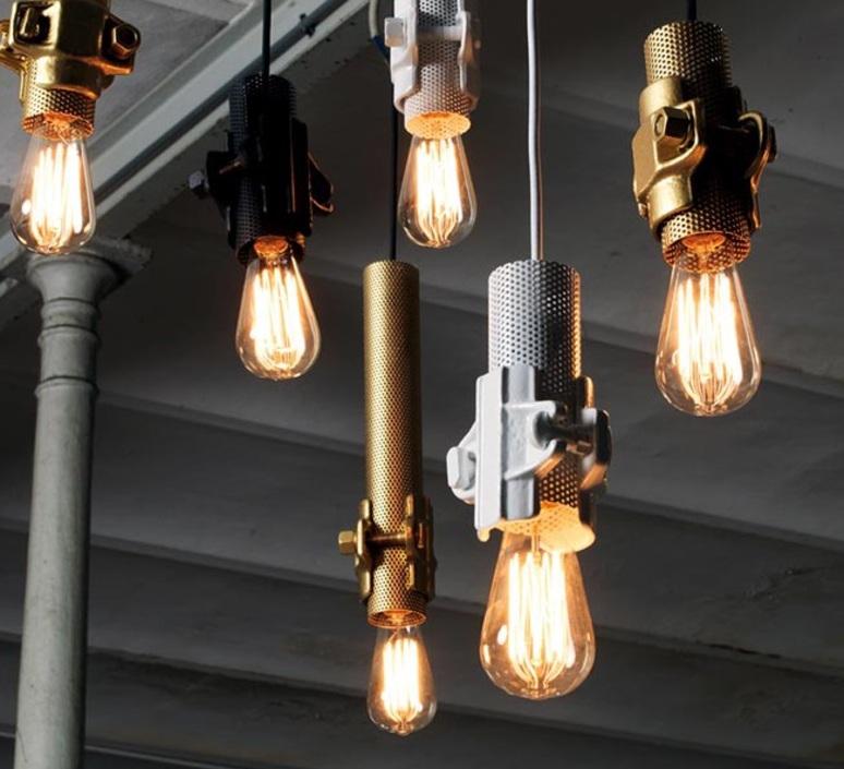 Nando luca de bona karman se109 1o int 700l luminaire lighting design signed 19817 product