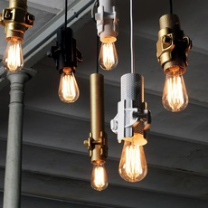 Nando luca de bona karman se109 1o int 700l luminaire lighting design signed 19817 thumb