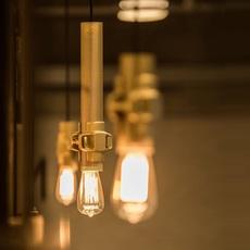 Nando luca de bona karman se109 1o int 700l luminaire lighting design signed 23205 thumb