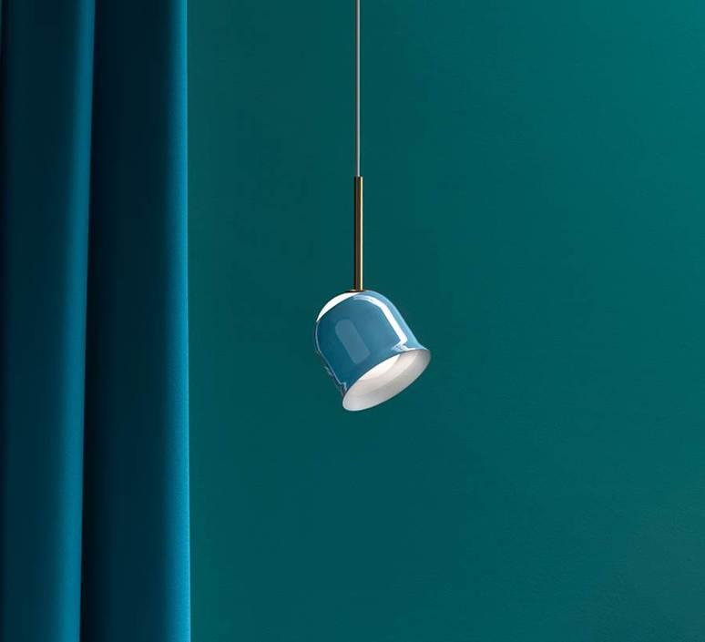 Narciso dario gaudio  suspension pendant light  torremato g1d1  design signed 52050 product