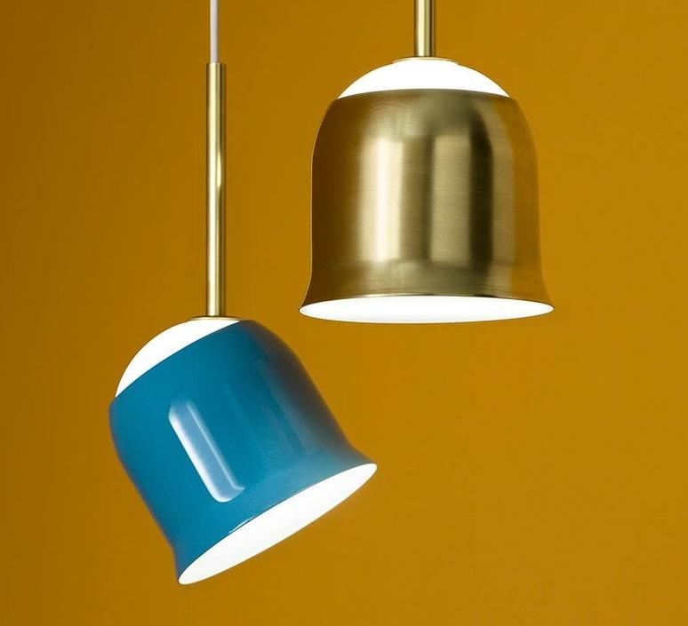 Narciso dario gaudio  suspension pendant light  torremato g1a1  design signed 52046 product