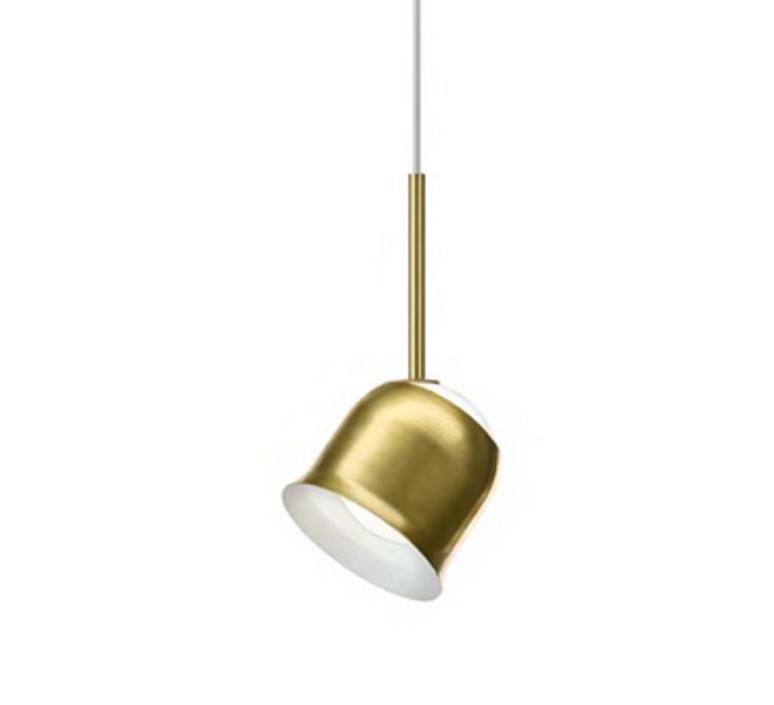 Narciso dario gaudio  suspension pendant light  torremato g1a1  design signed 52047 product