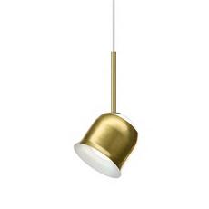 Narciso dario gaudio  suspension pendant light  torremato g1a1  design signed 52047 thumb