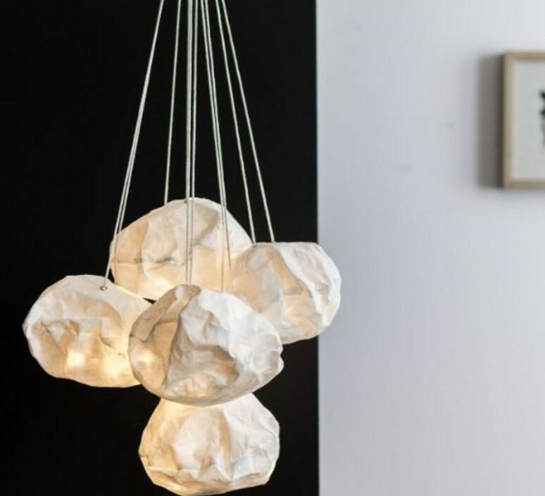 Natural lighting ball ekaterina galera suspension pendant light  ekaterina galera plb010 pro   design signed nedgis 87970 product