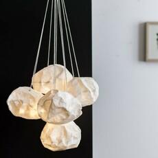 Natural lighting ball ekaterina galera suspension pendant light  ekaterina galera plb010 pro   design signed nedgis 87970 thumb