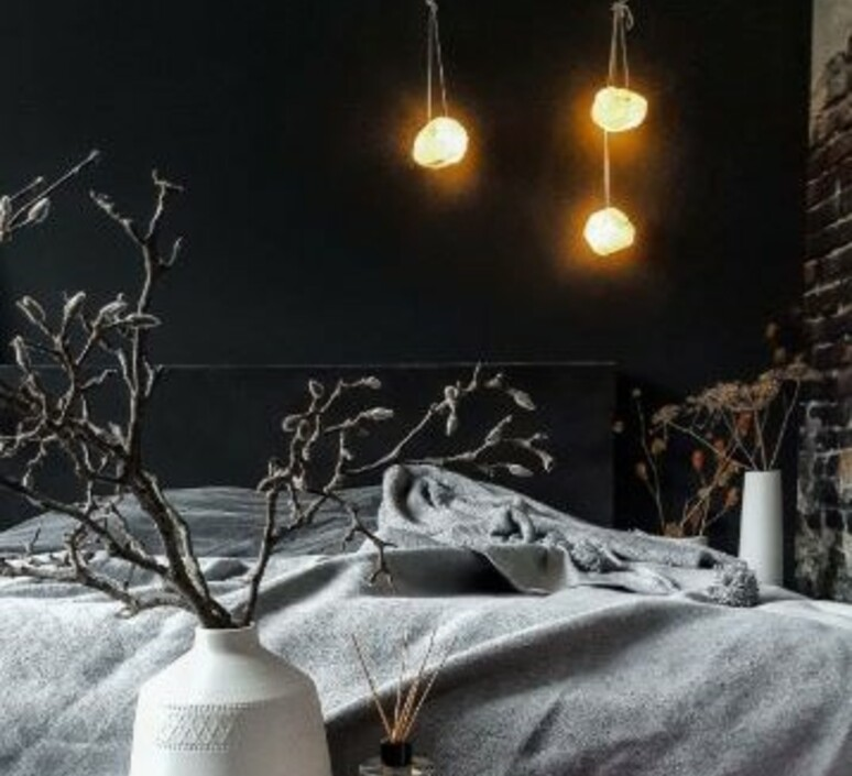 Natural lighting ball ekaterina galera suspension pendant light  ekaterina galera plb010 pro   design signed nedgis 87974 product