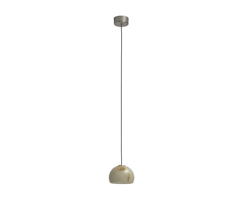 Neil 11 xavier sole suspension pendant light  carpyen 3271000  design signed nedgis 100911 product