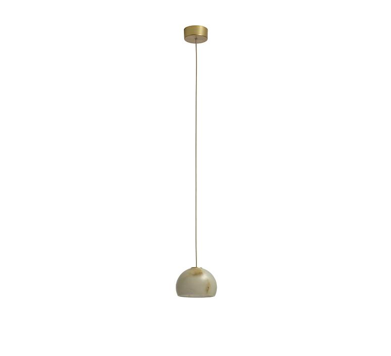 Neil 11 xavier sole suspension pendant light  carpyen 3271001  design signed nedgis 100918 product
