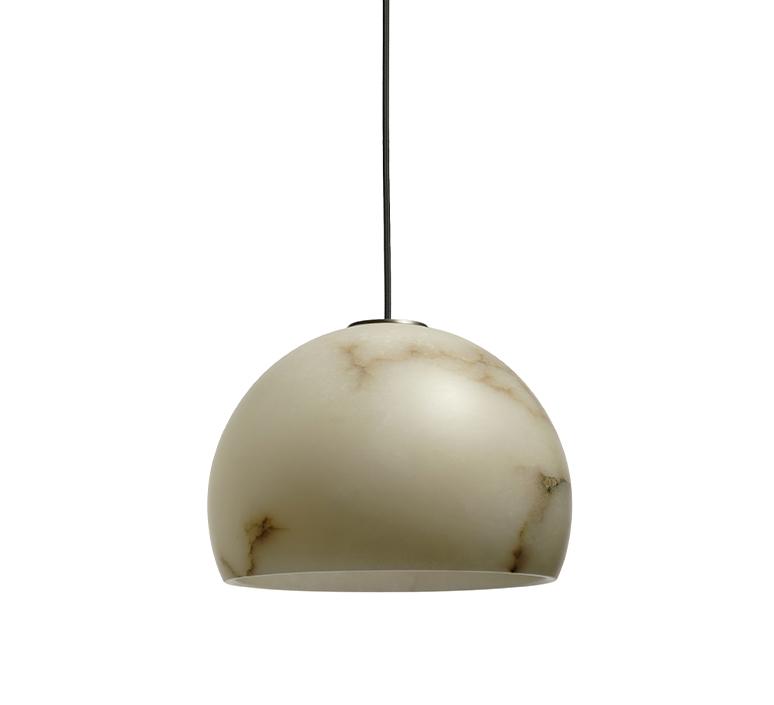Neil xavier sole suspension pendant light  carpyen 3031000  design signed nedgis 100958 product