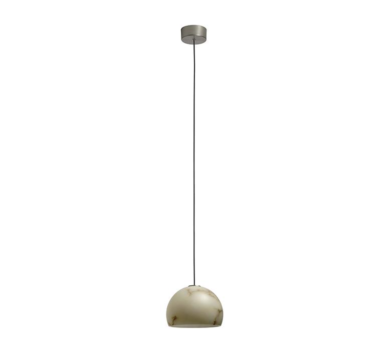Neil xavier sole suspension pendant light  carpyen 3031000  design signed nedgis 100960 product