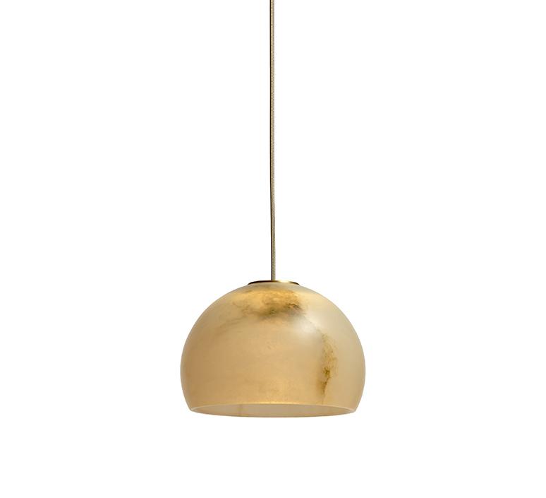 Neil xavier sole suspension pendant light  carpyen 3021001  design signed nedgis 100945 product