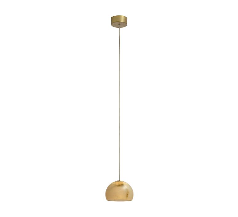 Neil xavier sole suspension pendant light  carpyen 3021001  design signed nedgis 100947 product