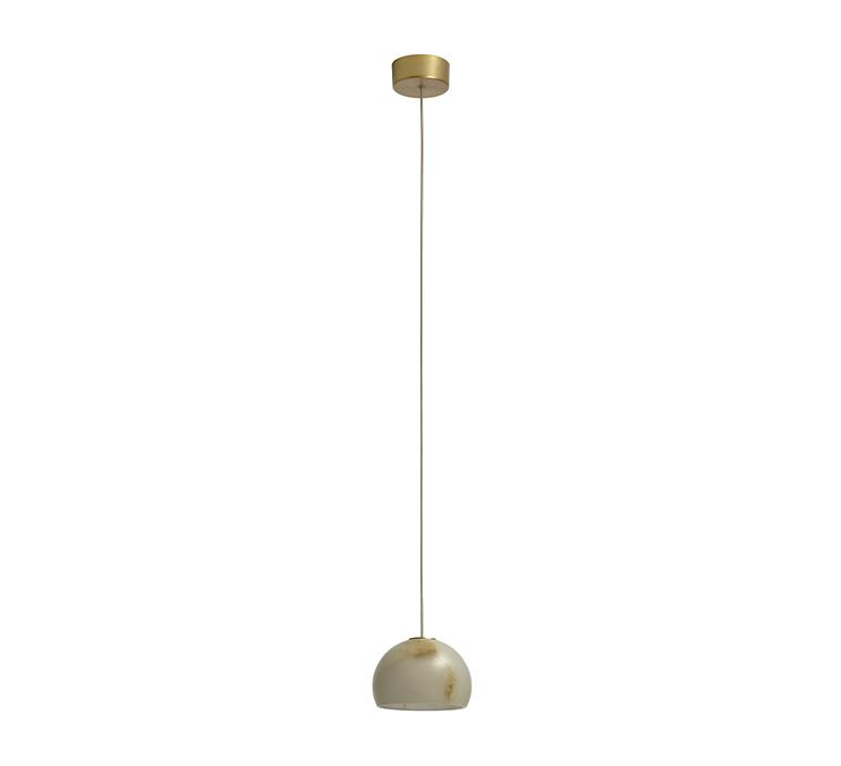 Neil xavier sole suspension pendant light  carpyen 3021001  design signed nedgis 100948 product