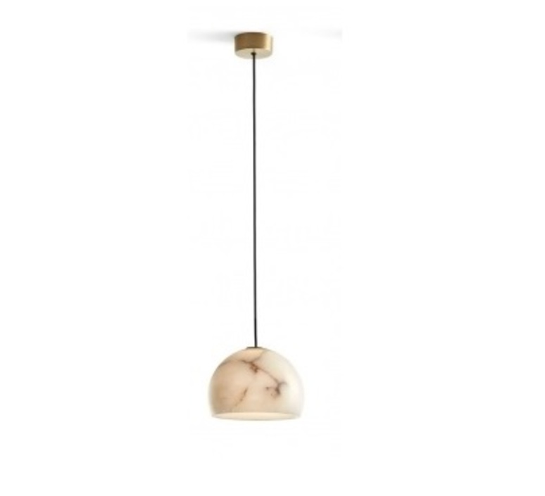 Neil xavier sole suspension pendant light  carpyen 3031001  design signed nedgis 65025 product