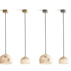 Neil xavier sole suspension pendant light  carpyen 3031001  design signed nedgis 65026 thumb