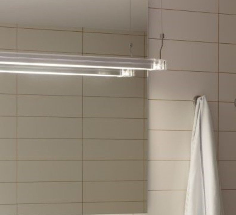 Neon de luz joan gaspar suspension pendant light  marset a70 515  design signed nedgis 69801 product