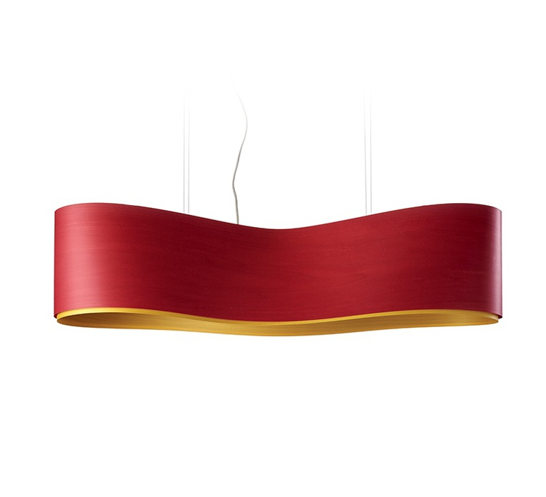 red pendant lighting. gea s marivi calvo suspension pendant light lzf dark 21 design signed 31426 product red lighting