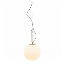 Lesbo quaglio simonelli suspension pendant light  artemide 0054010a  design signed nedgis 75627 thumb