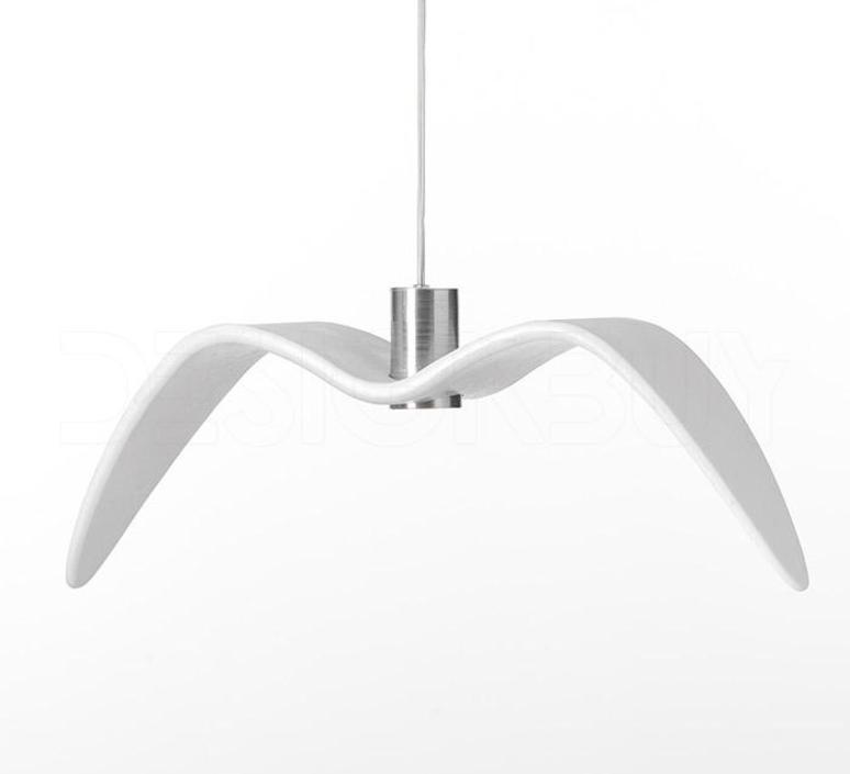Night birds  suspension pendant light  brokis pc964 cgc772 ccs775 ccsc843 cecl149 ceb825  design signed 39026 product