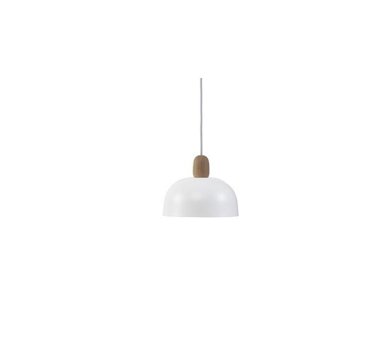 Nina tristan lohner suspension pendant light  harto harto suspension nina blanc  design signed 34905 product