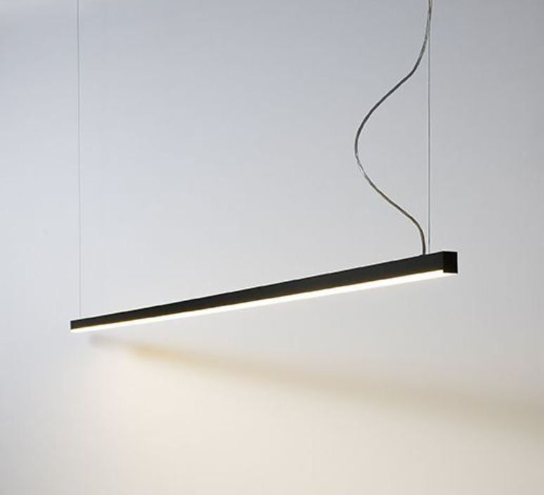 Ninza s studio dark suspension pendant light  dark 1796 02 09p2 01 0 120  design signed nedgis 68190 product