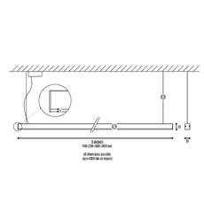 Ninza s studio dark suspension pendant light  dark 1796 02 09p2 01 0 180  design signed nedgis 68199 thumb