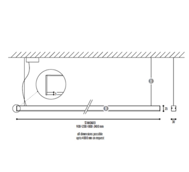 Ninza s studio dark suspension pendant light  dark 1796 02 09p2 01 0 90  design signed nedgis 68193 product