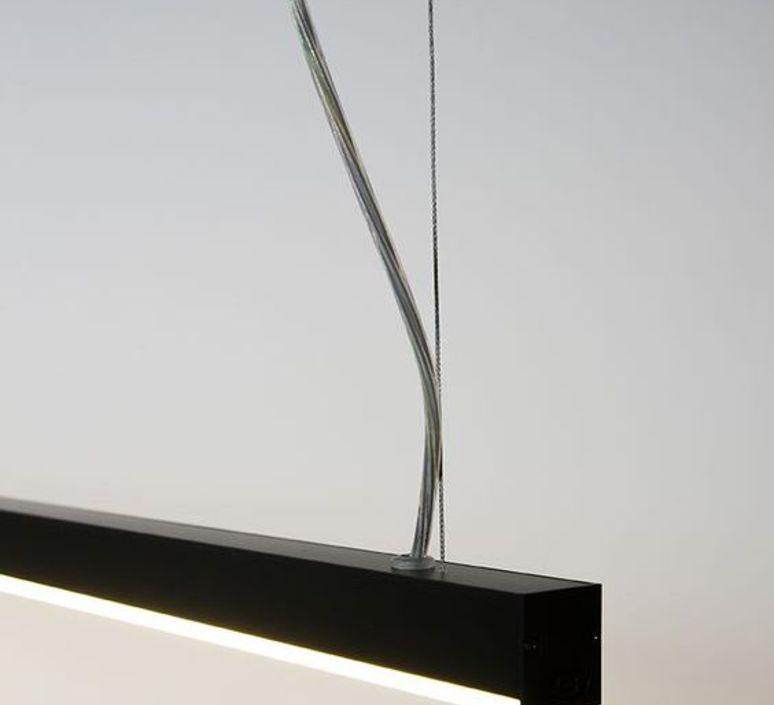 Ninza s studio dark suspension pendant light  dark 1796 02 09p2 01 0 90  design signed nedgis 68194 product