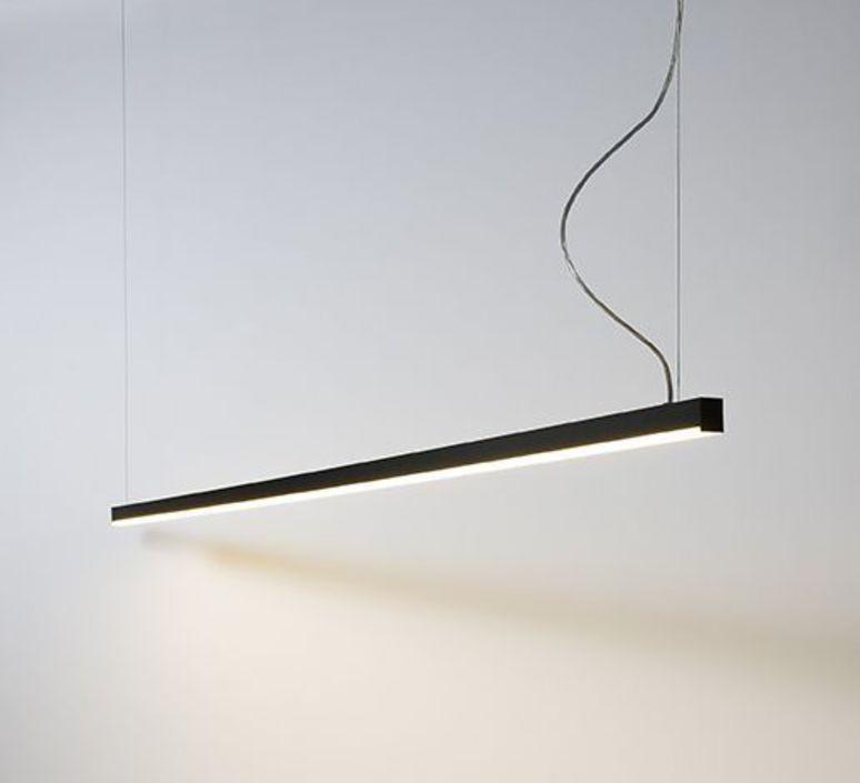 Ninza s studio dark suspension pendant light  dark 1796 02 09p2 01 0 90  design signed nedgis 68195 product