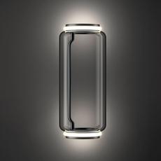Noctambule 5 cylindres bas  konstantin grcic suspension pendant light  flos f0278000  design signed nedgis 110636 thumb
