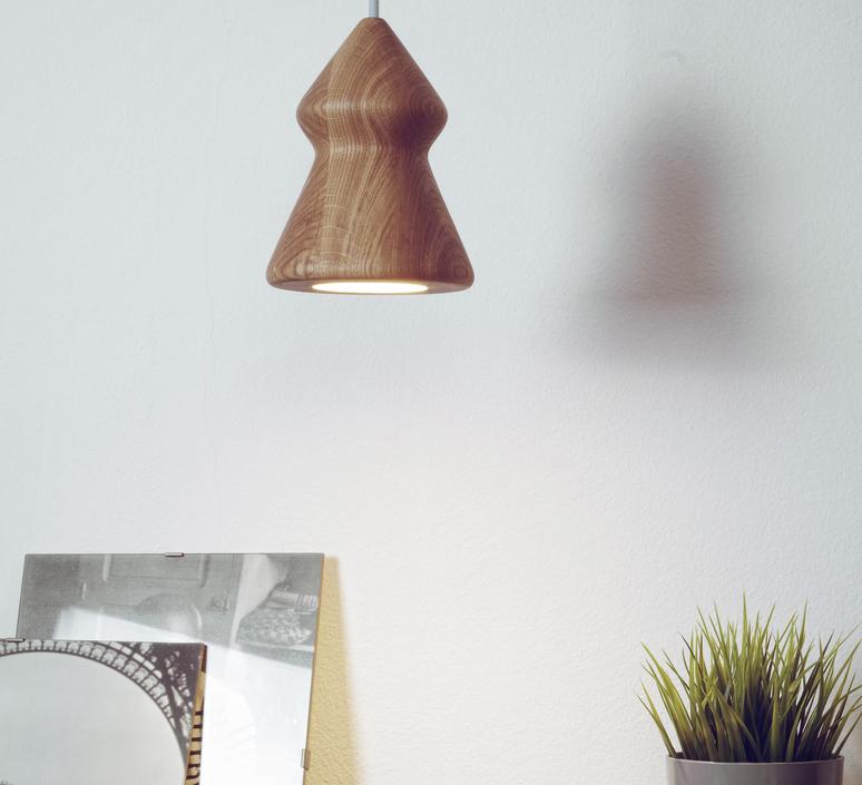 Nojar enrico zanolla suspension pendant light  zanolla ltnoj18  design signed 55316 product