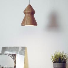 Nojar enrico zanolla suspension pendant light  zanolla ltnoj18  design signed 55316 thumb