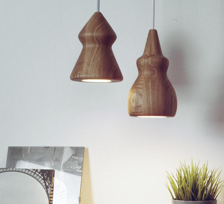 Nojar enrico zanolla suspension pendant light  zanolla ltnoj18  design signed 55317 product