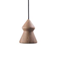 Nojar enrico zanolla suspension pendant light  zanolla ltnoj18  design signed 55318 thumb