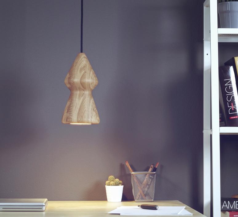 Nojar enrico zanolla suspension pendant light  zanolla ltnoj25  design signed 55301 product
