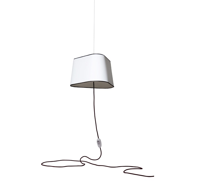 Grand nuage herve langlais designheure sngnbbn luminaire lighting design signed 13262 product