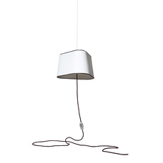 Grand nuage herve langlais designheure sngnbbn luminaire lighting design signed 13262 thumb