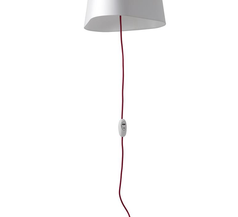 Grand nuage herve langlais designheure sngnb luminaire lighting design signed 13259 product