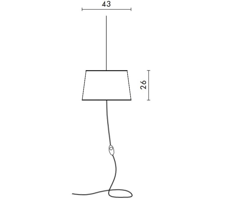 Grand nuage herve langlais designheure sngnb luminaire lighting design signed 13261 product
