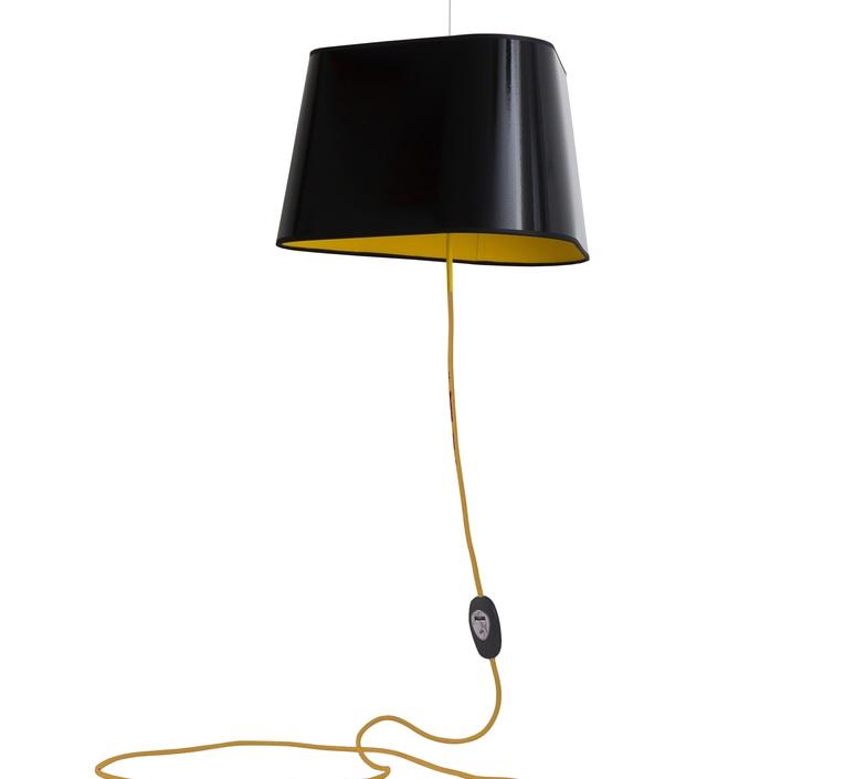 Grand nuage herve langlais designheure sngnnj luminaire lighting design signed 13270 product