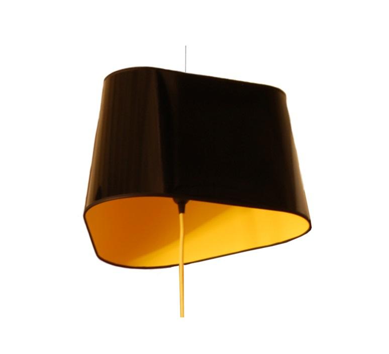 Grand nuage herve langlais designheure sngnnj luminaire lighting design signed 65775 product