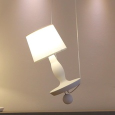 Norma m edmondo testaguzza karman se640eb luminaire lighting design signed 19582 thumb