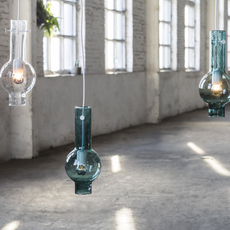 Novecento studio ontwerpduo suspension pendant light  serax b0817796  design signed 59879 thumb