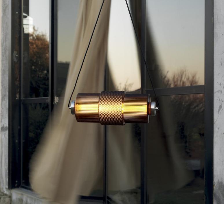 Nox alesi braconi karman se124 2n int luminaire lighting design signed 24204 product