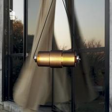 Nox alesi braconi karman se124 2n int luminaire lighting design signed 24204 thumb