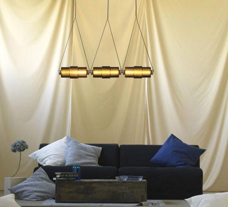 Nox alesi braconi karman se124 2n int luminaire lighting design signed 24206 product