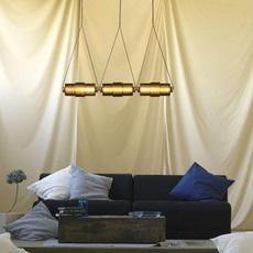 Nox alesi braconi karman se124 2n int luminaire lighting design signed 24206 thumb